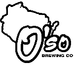 O'so Brewing Company