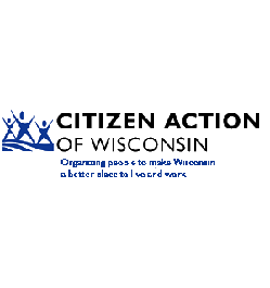 citizenactionofwisconsin