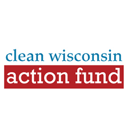 cleanwisconsinactionfund
