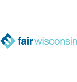 fairwisconsin