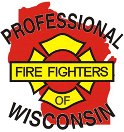 professionalfirefightersofwisconsin