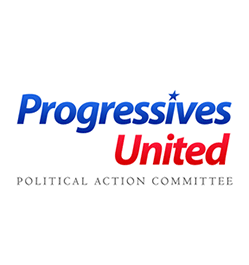progressivesunited