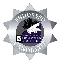 wisconsinleagueofconservationvoters
